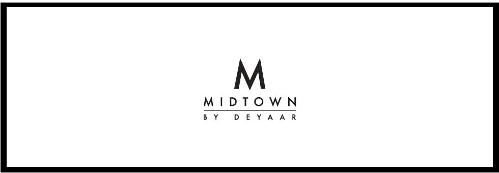 Midtown-Portfolio-dubai_03