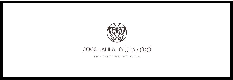 coco-jalila-Portfolio-dubai_01