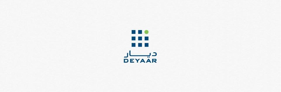 deyaar_03