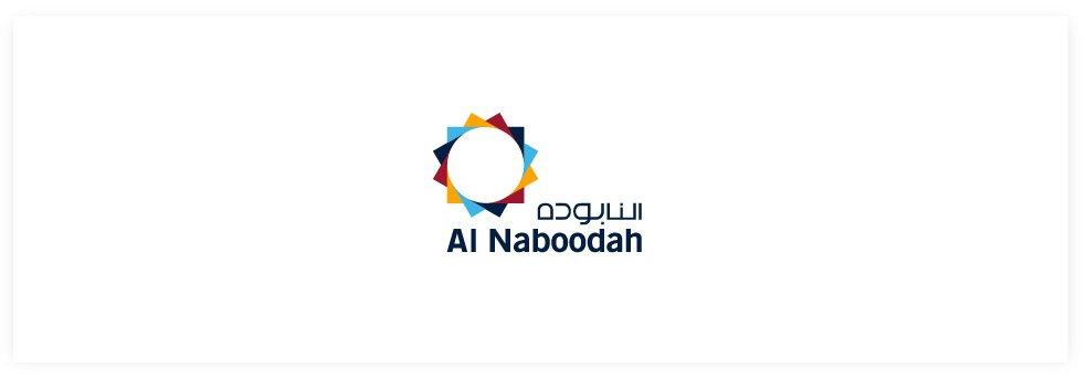 naboodah_03