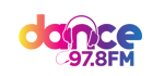 web design project for dance fm