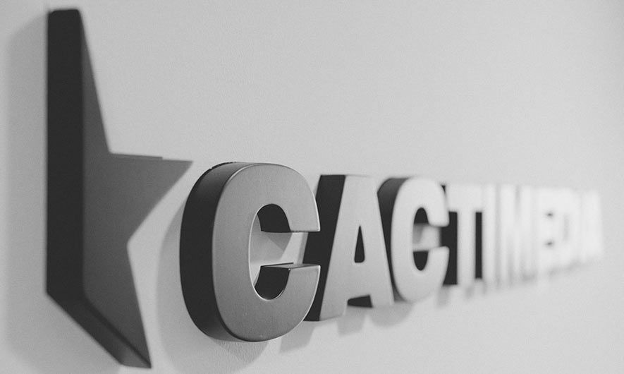 Cactimedia Dubai Web Design Staff Image 2