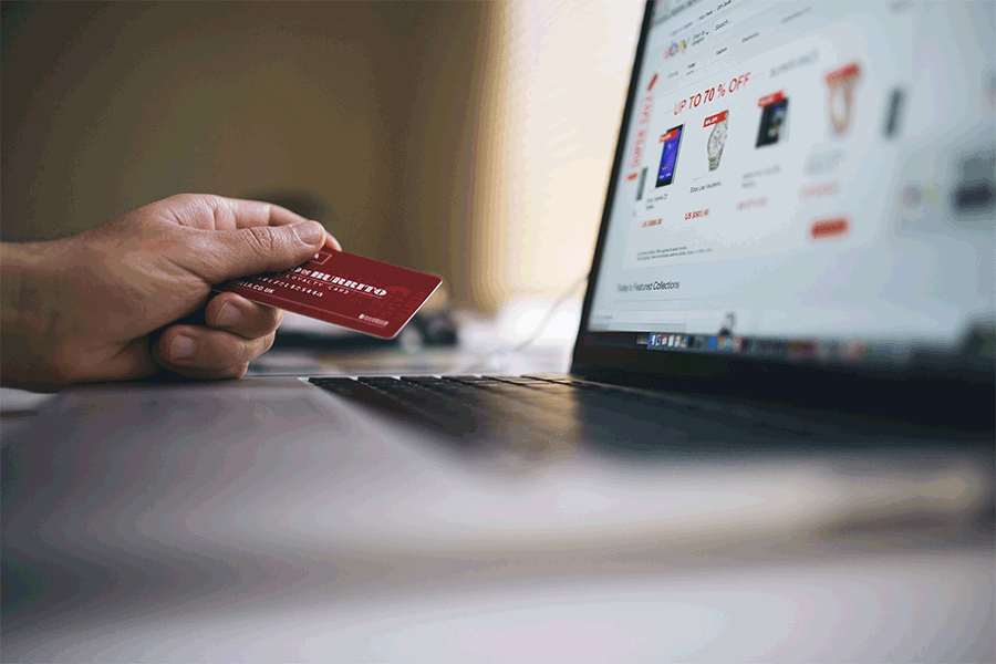 tips-for-ecommerce-site